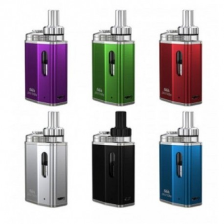 Kit Istick Pico Baby Eleaf - Couleur