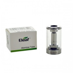 Tube 2.5 Ml - GS AIR MS -  Clearomiseur Eleaf