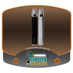 Batterie eGo TWIST 650 mAh