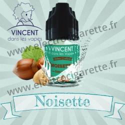 Pack de 5 flacons Noisette - Les incontournables by VDLV