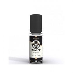 USA Classic - Salt E-vapor