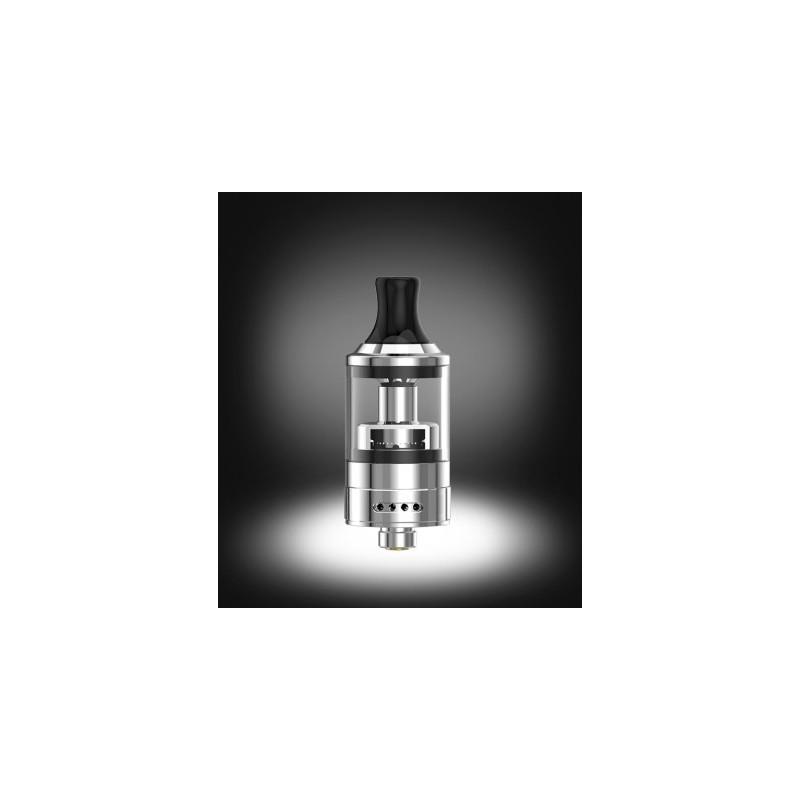 Clearomiseur Purtank 2 (3.2 ml) - Fumytech
