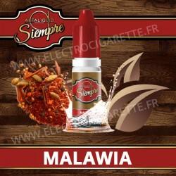 Malawia - Siempre Classic - Alfaliquid