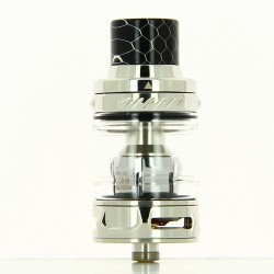 Clearomiseur Ello Vate 2 ml - 6.5 ml Silver - Eleaf