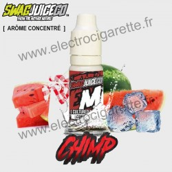 Chimp Cultured Melon - Swag Juice - Arôme Concentré DiY