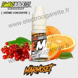 Marmoset Red Amazon - Swag Juice - Arôme Concentré DiY