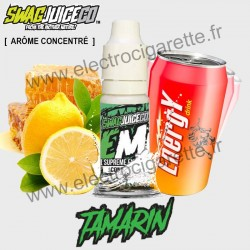 Tamarin Supreme Energy - Swag Juice - Arôme Concentré DiY