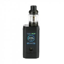 Kit Proton 235W avec le Clearomiseur Scion 2 3.5 ml - Innokin