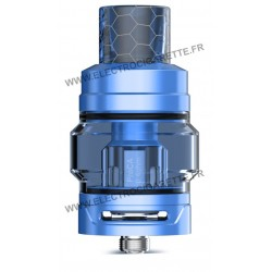 Clearomiseur ProCore Air Plus 5.5 ml - Joyetech