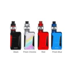 Pack H-Priv 2 225W TC + TFV12 Big Baby Prince - Smoketch