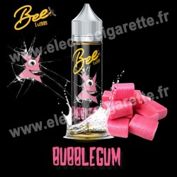 BubleGum - Bee - ZHC 60 ml