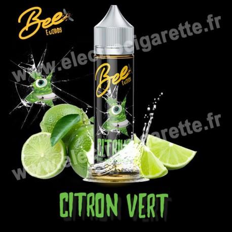 Citrius - Bee - ZHC 60 ml