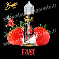 Fraisio - Bee - ZHC 60 ml