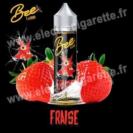 Fraisio - Bee - ZHC 60 ml