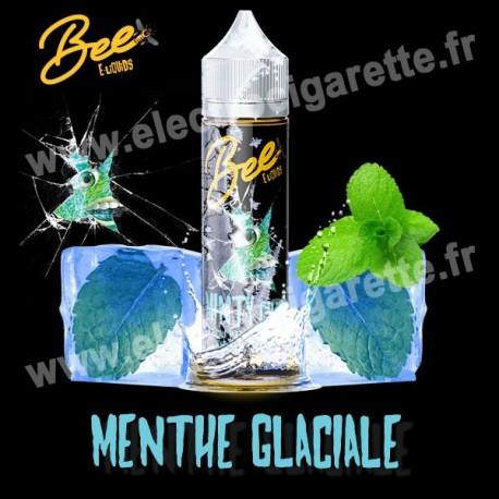 Minty Givré - Bee - ZHC 60 ml