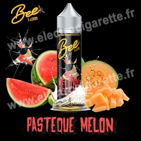 Melony - Bee - ZHC 60 ml