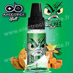 Blaze - JuiceStick Slat - 10 ml