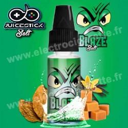 Blaze - JuiceStick Slat - 10 ml