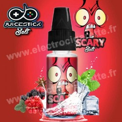 Scary - JuiceStick Slat - 10 ml