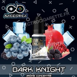 Dark Knight - JuiceStick - Arôme Concentré 30 ml
