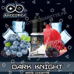 Dark Knight - JuiceStick - Arôme Concentré 30 ml
