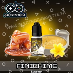 Finichime - JuiceStick - Booster 10 ml - 18 mg