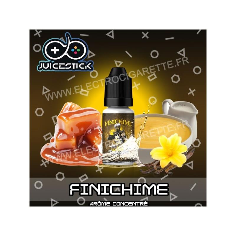 Finichime - JuiceStick - Arôme Concentré 30 ml
