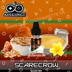 Scarecrow - JuiceStick - Booster 10 ml - 18 mg