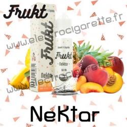 Nektar - Frukt - Savourea - ZHC 50 ml