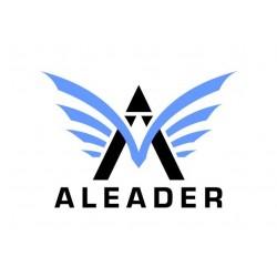 Drip tip As129 - Aleader
