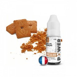 Speculoos - Flavour Power - 50-50