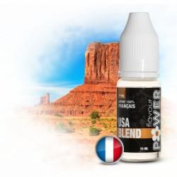 USA Blend - Flavour Power