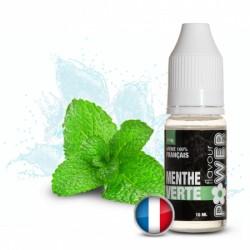 Menthe Verte - Flavour Power