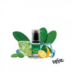 Green Devil - Avap - 10 ml
