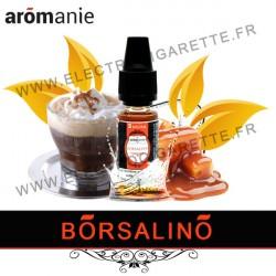 Borsalino - Aromanie - 10 ml