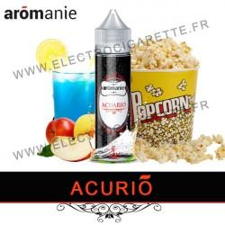 Acurio - Aromanie - ZHC 50 ml