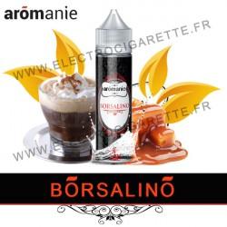 Borsalino - Aromanie - ZHC 50 ml