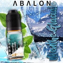 Menthe Glaciale - Abalon - 10 ml