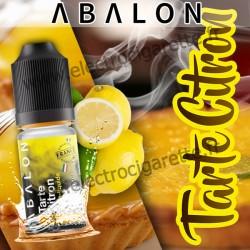 Tarte Citron - Abalon Complexe - 10 ml