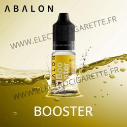 Booster Nicotine - Abalon