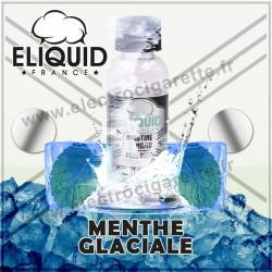 Menthe Glaciale - ZHC 50 ml - EliquidFrance