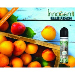 Blue Peach ZHC Innocent Cloud 50ml 00mg
