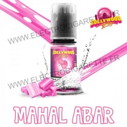 Mahal Abar - Bollywood - Avap