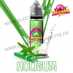 Holigum - Bollywood - Avap - ZHC 50 ml