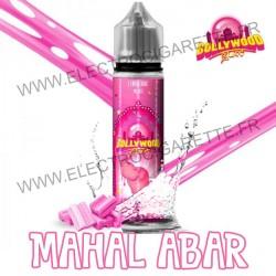 Mahal Abar - Bollywood - Avap - ZHC 50 ml