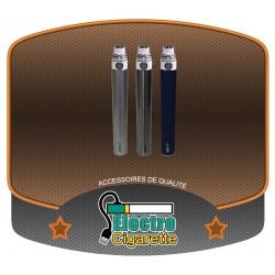 Batterie eGo-T 1300 mAh