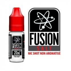 Halo Fusion Ultra Salts - 50% PG / 50% VG - Halo - Sel de nicotine
