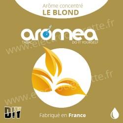 Classic Le Blond - Aromea