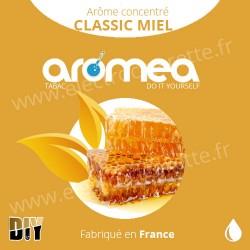 Classic Miel - Aromea