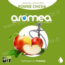 Pomme Chicha - Aromea